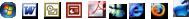 WhiteSmoke - Writing And Language Solutions – Free Download