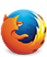 WhiteSmoke is compatible with Firefox browser