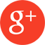 WhiteSmoke Google+