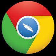 WhiteSmoke for Chrome