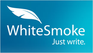 WhiteSmoke Reviews