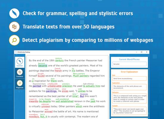 Image result for Grammar Checker Software